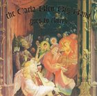 CARLA BLEY The Carla Bley Big Band Goes to Church album cover