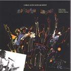 CARLO ACTIS DATO Noblesse Oblige album cover