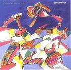 CARLO ACTIS DATO Oltremare album cover