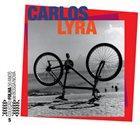 CARLOS LYRA 50 Anos De Música - Ao Vivo album cover