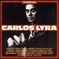 CARLOS LYRA Songbook album cover