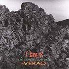 CARLOS ZINGARO Cenas De Uma Tarde De Verão album cover