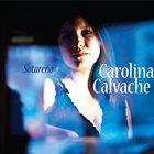 CAROLINA CALVACHE Sotareno album cover
