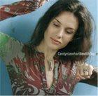 CAROLYN LEONHART New 8th Day album cover