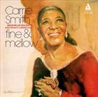 CARRIE SMITH Fine and Mellow album cover