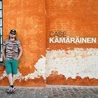 CASE KÄMÄRÄINEN Waiting album cover