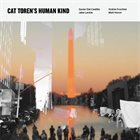 CAT TOREN Cat Toren's Human Kind album cover