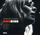 CATHRINE LEGARDH Nordisk album cover