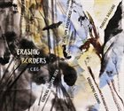 C.B.G. (CELANO/BAGGIANI GROUP) Erasing Borders album cover