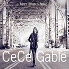 CECE GABLE Ce Ce Gable album cover