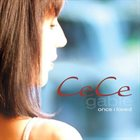 CECE GABLE Once I Loved album cover