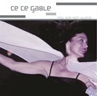 CECE GABLE You Are Not Alone album cover