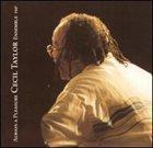 CECIL TAYLOR Always A Pleasure album cover