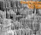 CECIL TAYLOR Garden 1st Set album cover