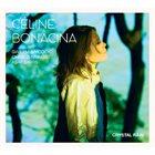 CÉLINE BONACINA Céline Bonacina Crystal Quartet : Crystal Rain album cover