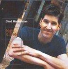 CHAD WACKERMAN Legs Eleven album cover