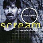 CHAD WACKERMAN Scream album cover