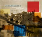 CHAMBER 3 Grassroots album cover