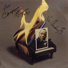 CHAMPION JACK DUPREE Champion Jack Dupree & Kenn Lending : I Had That Dream (aka Rockin' The Boogie) album cover