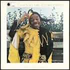CHAMPION JACK DUPREE Scoobydoobydoo (aka Blues Masters) album cover