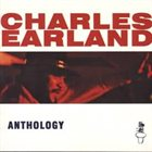 CHARLES EARLAND Anthology album cover