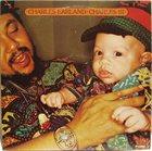 CHARLES EARLAND Charles III album cover