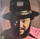 CHARLES EARLAND Intensity album cover
