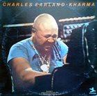 CHARLES EARLAND Kharma album cover