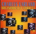 CHARLES EARLAND Organomically Correct album cover