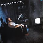 CHARLES EARLAND Perceptions album cover