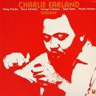 CHARLES EARLAND Smokin' album cover
