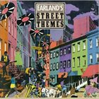 CHARLES EARLAND Street Themes album cover