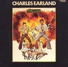 CHARLES EARLAND The Dynamite Brothers (OST) album cover