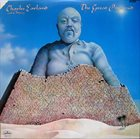 CHARLES EARLAND Charles Earland And Oddysey : The Great Pyramid album cover