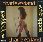 CHARLES EARLAND Whip Appeal album cover