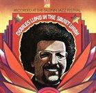 CHARLES LLOYD In The Soviet Union - Recorded at the Tallinn Jazz Festival album cover
