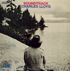 CHARLES LLOYD Soundtrack album cover