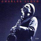 CHARLES LLOYD The Call album cover