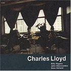 CHARLES LLOYD Voice in the Night album cover