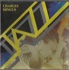 CHARLES MINGUS Tempo Di Jazz album cover