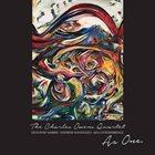 CHARLES OWENS (1972) The Charles Owens Quartet : As One album cover