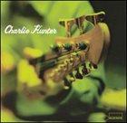 CHARLIE HUNTER Charlie Hunter album cover