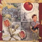 CHARLIE HUNTER Charlie Hunter Trio album cover
