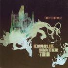 CHARLIE HUNTER Cooperopolis album cover