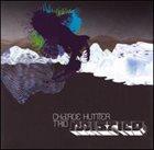 CHARLIE HUNTER Mistico album cover