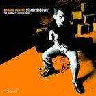 CHARLIE HUNTER Steady Groovin' album cover