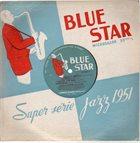 CHARLIE PARKER Charlie Parker All Stars album cover