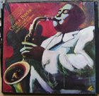 CHARLIE PARKER The Complete Savoy Studio Sessions album cover