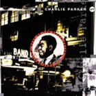 CHARLIE PARKER Confirmation: The Best of the Verve Years album cover