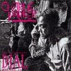 CHARLIE PARKER Legendary Dial Masters, Volume 2 album cover